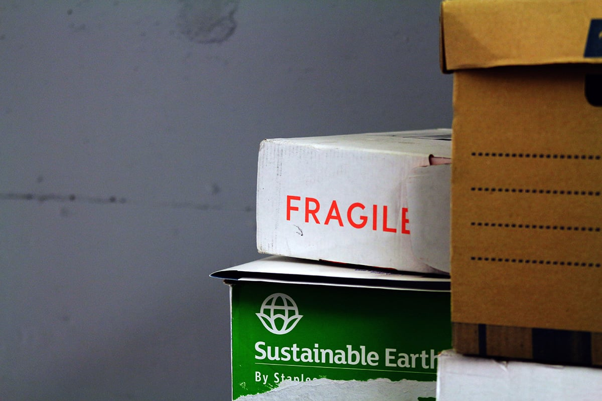 cartons reutilises conseil demenagement eco responsable