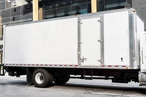 choisir-camion-de-demenagmeent