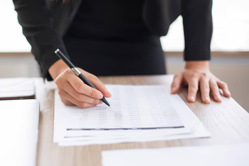 checklist-des-organisations-a-contacter