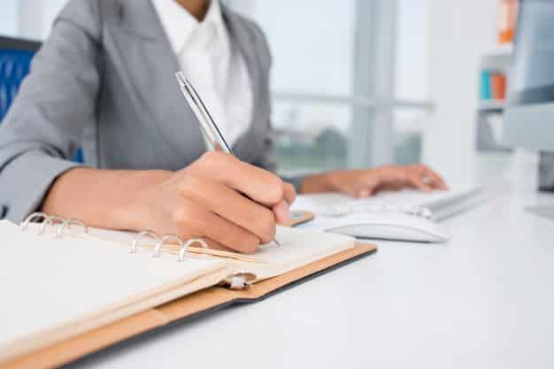 déménagement d'entreprise les démarches administratives